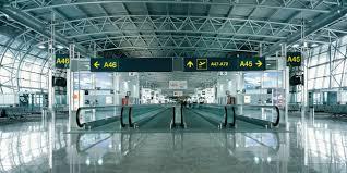 Luchthaven Zaventem